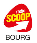 Logo Radio Scoop Bourg