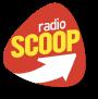 logo-scoop