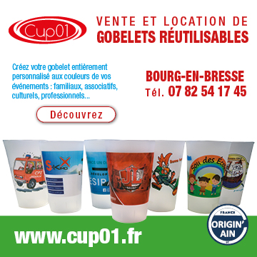 CUP 01